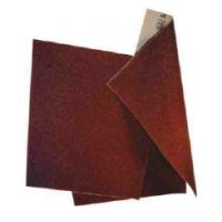 Шлифовальная бумага ткань, водостойкая P100 10 шт 08A428